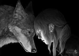 czlowiek-i-wilk